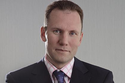ФСБ задержала гендиректора особой экономической зоны «Титановая долина»