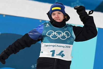 Назвавший победу Логинова позором швед рассказал о реакции россиян на его слова