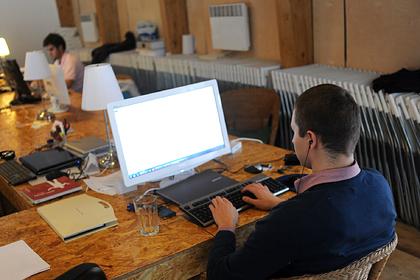 Оборудование для надежной работы Рунета модернизируют за счет государства