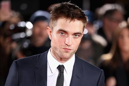 Самый красивый мужчина в мире порассуждал о своей привлекательности