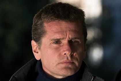 Экстрадированного во Францию россиянина Винника оставили под стражей