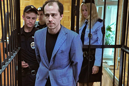 Главный киберпреступник мира раскрыл генпрокурору сделку офицера ФСБ с ФБР