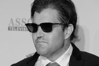 Озвучивший Майки в «Переменке» актер умер в 35 лет от передозировки героином