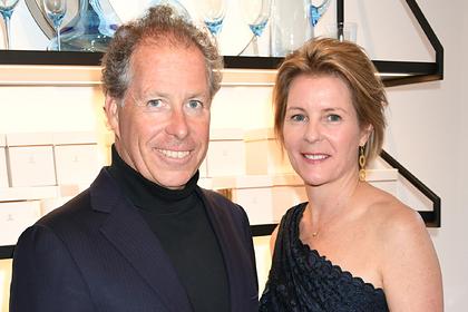 В королевской семье анонсирован второй развод за неделю