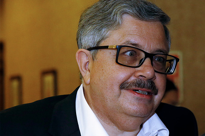Посол России в Турции назвал депортацию черкесов легендой и подвергся критике