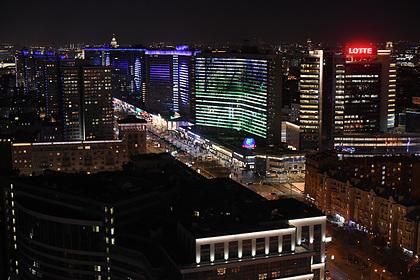 Названы районы Москвы с самими большими скидками на квартиры