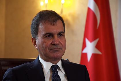 В Турции раскрыли итоги переговоров с Россией по Идлибу