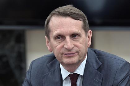 Россия ответила на обвинения в попытке освободить из ОАЭ беглого олигарха