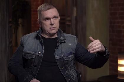Летописец Путина рассказал о вызвавших «шухер» в Кремле публикациях