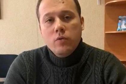 Обматерившего ученика за спор с депутатом «учителя года» оштрафовали