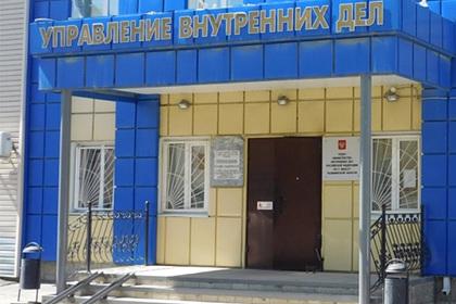 Майор МВД получил шесть лет колонии за секс с мальчиками-подростками