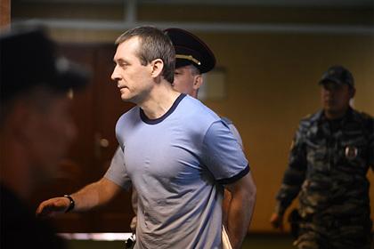 Бывший полковник-миллиардер Захарченко захотел стать кочерагом подобно Цою