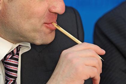 Россиянам назвали самые вредные повседневные привычки
