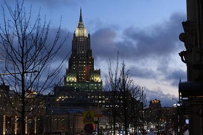 В России рассказали о договоренностях с Турцией по Идлибу