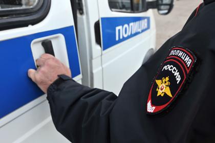 Россиянин залез в квартиру после смерти ее хозяйки и умер