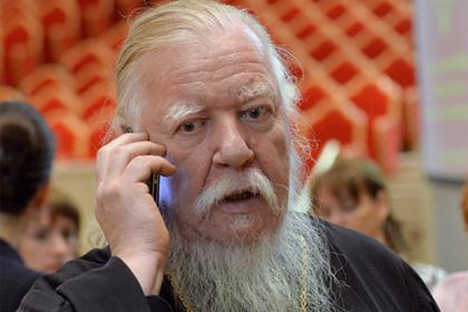 В РПЦ российских мужчин назвали национальной катастрофой