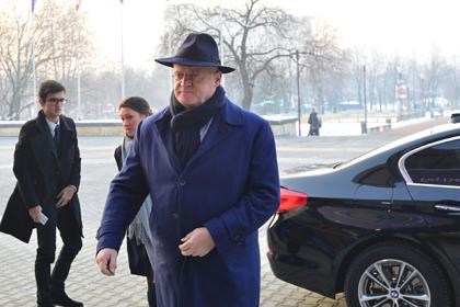 Нидерланды оценили замену украинских прокуроров по делу MH17