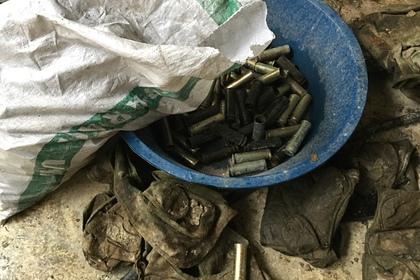 США отправили в Сирию сотни грузовиков с оружием