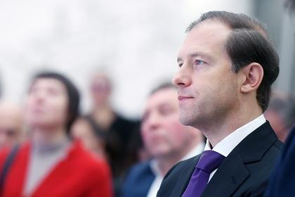 Российский министр оказался на борту самолета с неисправностью