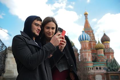 В России изменят схему распределения частот под 5G
