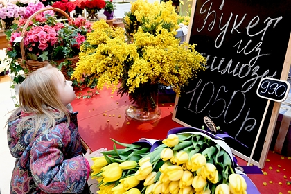 В России обнаружили праздничную дискриминацию перед 23 Февраля