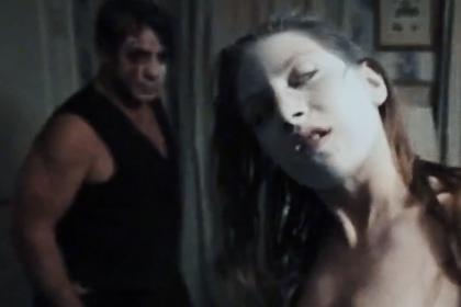 Снявшихся в порноклипе солиста Rammstein россиянок рассекретили