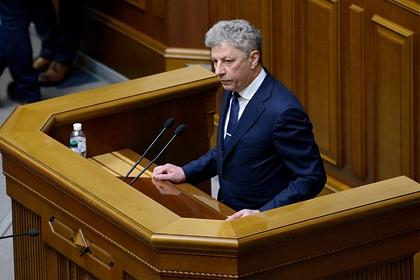 Депутаты Рады приедут на парад Победы в Москву