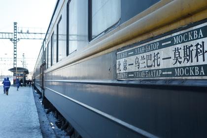 Спрогнозирована реакция Китая на запрет его гражданам въезжать в Россию