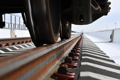 Объявлен проектировщик реализуемой Русланом Байсаровым железной дороги в Тыве