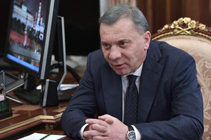 Налоги в России решили не трогать