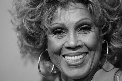 Умерла актриса из «Ангелов Чарли 2»