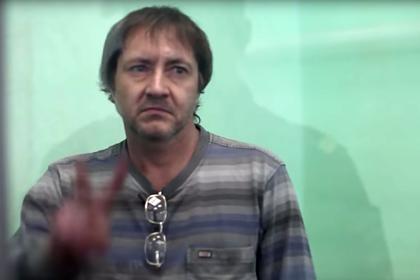 Стало известно о состоянии старейшего анархиста России после паралича на зоне