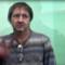 Илья Романов во время вынесения приговора