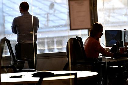Россиянам разъяснили правила оплаты дополнительных выходных