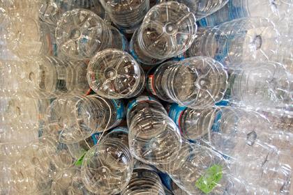 Раскрыта угроза «безопасной» пластиковой посуды
