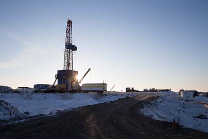 Названы объемы первых инвестиций в Арктику после введения налоговых льгот