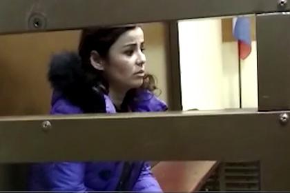 Бросившая ребенка у метро в Москве мать пыталась пристроить сына в детдом