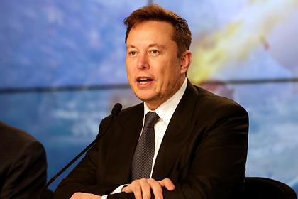 Илон Маск ополчился на собственный стартап