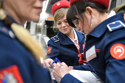 Мосметро вошло в двадцатку лучших компаний в России для женской карьеры