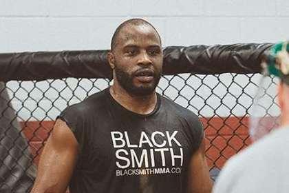 Боец MMA рассказал о своем воскрешении после констатации смерти