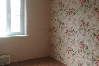 Найдена самая маленькая квартира Москвы