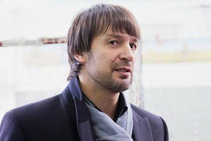 Бывший футболист сборной Украины пожаловался на платежку за несуществующий газ