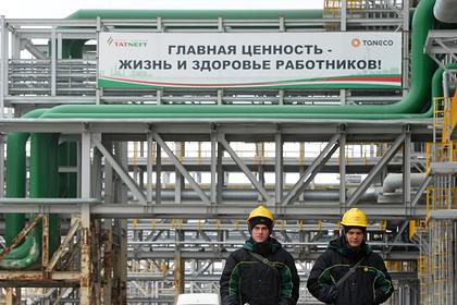 Названы регионы России с самым высоким ростом зарплат