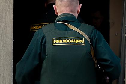 ЛНР отправила Киеву 58 тонн мелочи