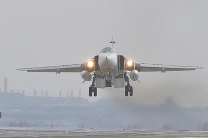 Россия помогла Сирии отбить наступление в Идлибе