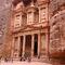Храм-мавзолей Эль-Хазне