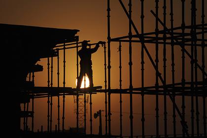 Испания и Италия возьмутся за мегапроект в США