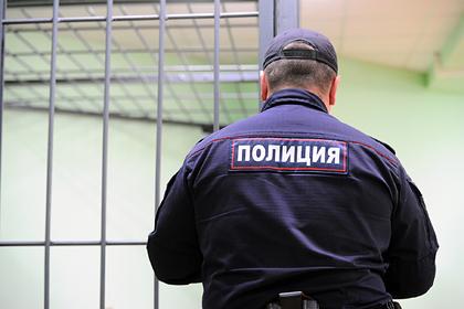 Готовивших теракты в учебных заведениях Керчи подростков арестовали