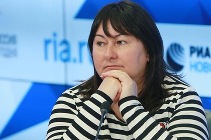 Вяльбе отреагировала на нечестные действия норвежца по отношению к Большунову