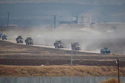 Турция заявила о хорошем контакте с Россией по Идлибу